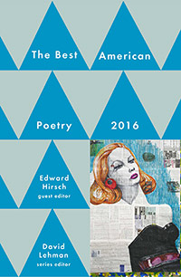 The best american poetry series home page for 101 great american poems table of contents